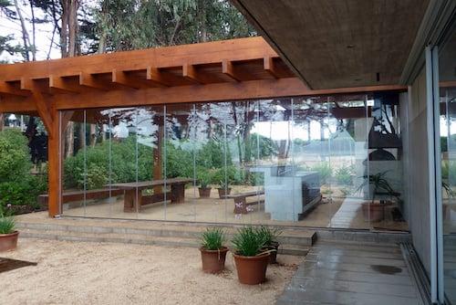 Cierre de terrazas con cortinas de cristal  - cierre de terraza con tamaño web.jpg