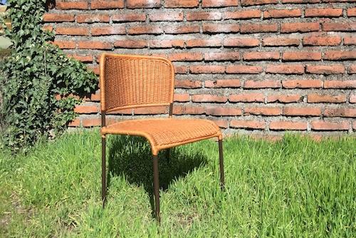 Silla de mimbre Tordo - silla tordo.jpg