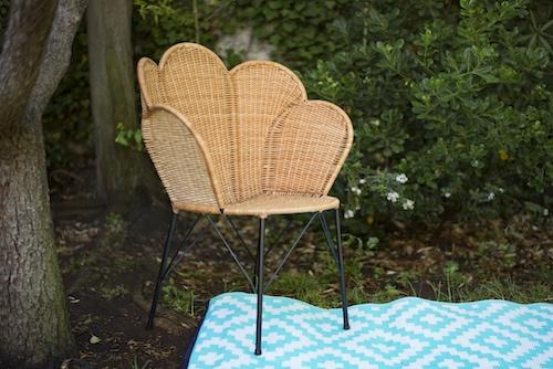 Silla Flor - silla flor de mimbre.jpg