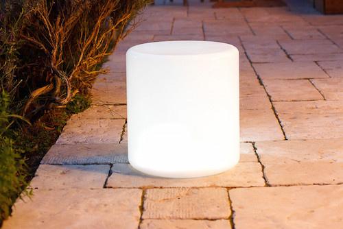 Puf cilíndrico iluminado - Asiento Cilindro 48,5x48h con luz copia.jpg