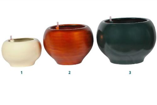 Macetero autorregante modelo Lubeck - macetero autorregante fibra de vidrio tipo bowl modelo lubeck.png