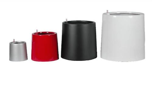 Macetero autorregante modelo Lyon - macetero autorregante fibra de vidrio cilindro moderno modelo lyon.png