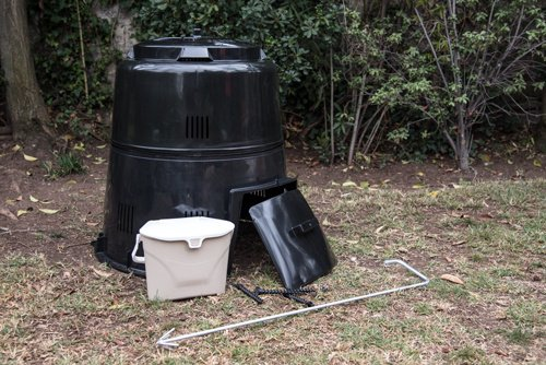 Kit de compostaje domiciliario - set de compostaje.jpg