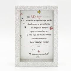 EL HILO ROJO (p)