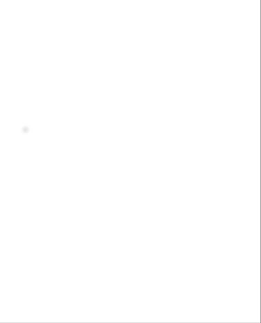 4 Mascarillas Reutilizables BabyCu
