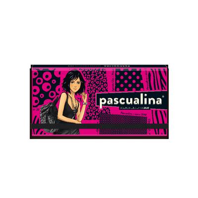 Agenda Pascualina Chic Deep 2020