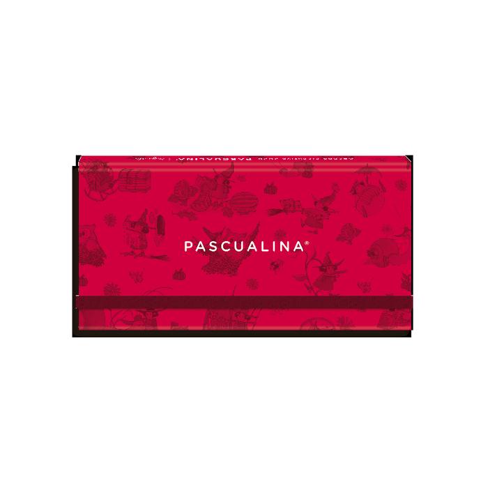 Agenda Pascualina Originals Sandía 2020