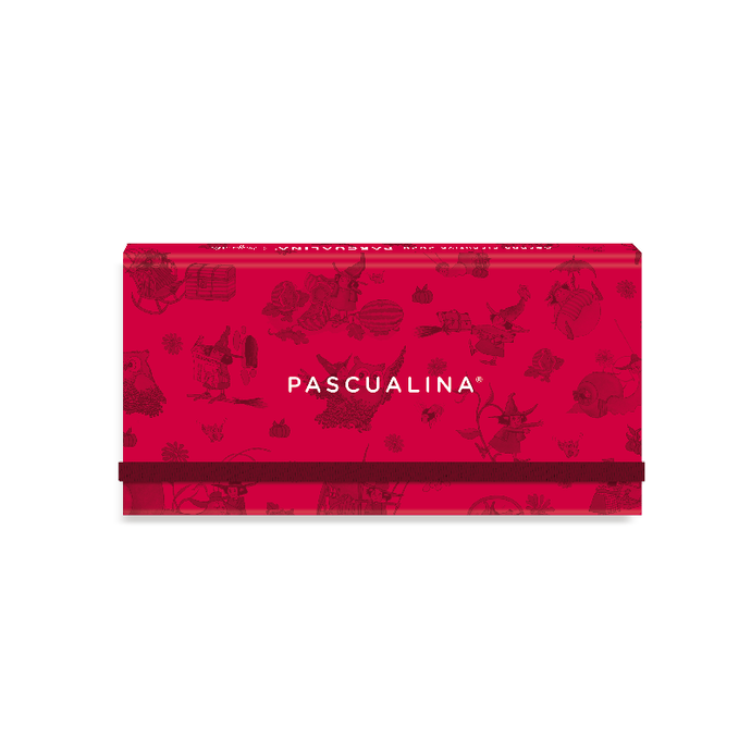 Agenda Pascualina Originals 2020