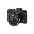 Camara Fuji X-T20 KIT XC16-50mm F3.5-5.6 OIS II