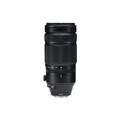 Lente Fuji XF 100-400mm. F4.5-5.6 R LM OIS WR
