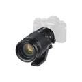 Lente Fuji XF 50-140mm. F2.8 R