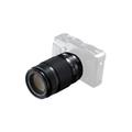 Lente Fuji XF 55-200mm. F3.5-4.8 R LM OIS