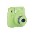 Camara Instax Mini 9 Lime Green