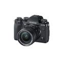 Camara Fuji X-T3 KIT XF18-55mm F2.8-4 R PRE-VENTA
