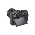 Cámara Fuji X-T30 Kit lente XF 18-55