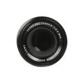 Lente Fuji XF 60mm. F2.4 R MACRO