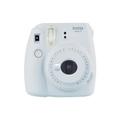 Camara Instax Mini 9 Smoky White