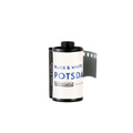 Lomography Potsdam Kino 100 BN 35mm