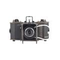 LomoMod No1 DIY Camera Kit