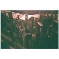 Cámara SHOW Black Dubblefilm