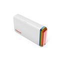 Polaroid Hi-Print - Impresora de bolsillo