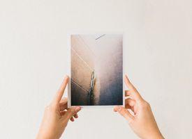 Foto Libro 20x15