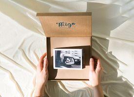 1 Foto Libro 10x15 + Caja