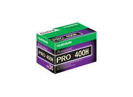 Fuji PRO 400H 35mm