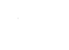 Fuji Superia X-TRA 400 35mm