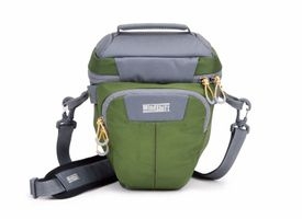 Bolso Multi Mount 10 MindShift