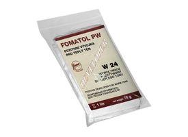 Revelador Papel Fomatol PW 1 LT (W24)