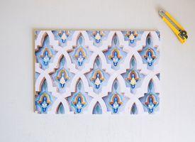2 Ampliaciones 30x45 SOLO papel fotográfico