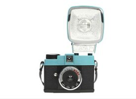 Diana Mini Flash clasico