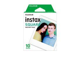Carga Instax Square x 10