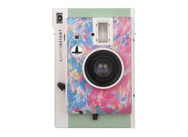 Lomo Instant Songs Palette Edition