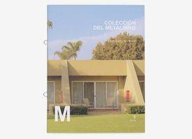Colección del Metalibro 5 - Sergio Castro