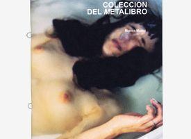 Colección del Metalibro M9 - Monica Muñoz (10)