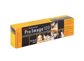 Pro Image 100 Pack 5