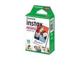 Carga Instax Mini
