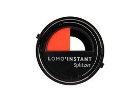 Lomo Instant Mini Splitzer
