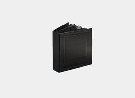 Polaroid Photo Album Small