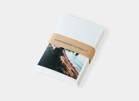 Pack 100 Fotos 10x15