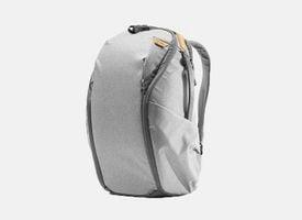 Bolso Everyday Zip 20L - Peak Design
