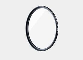 Filtro UV-MC Nano-X K&F 67mm