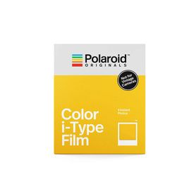 Color Film I-Type