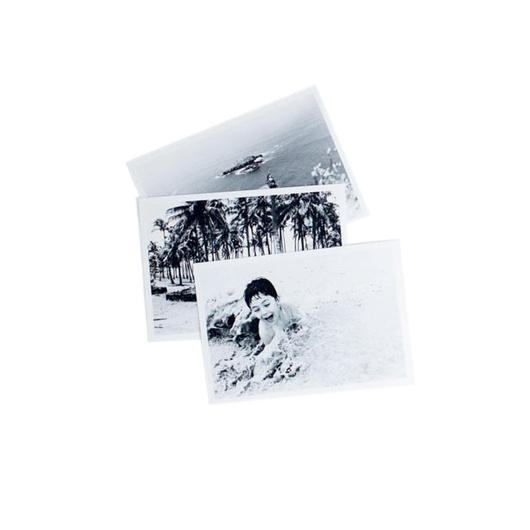 Foto 13x18 con Borde Blanco