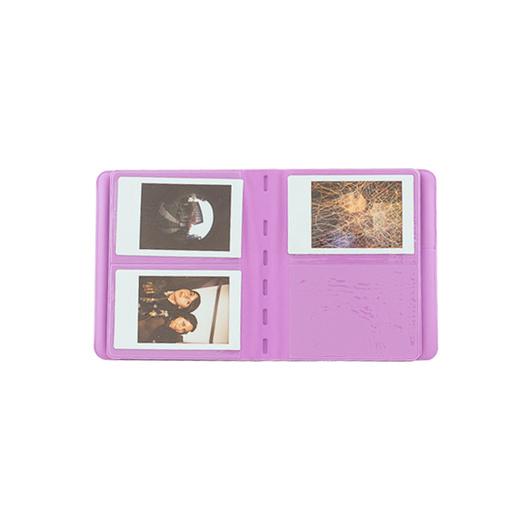 Album Instax 64