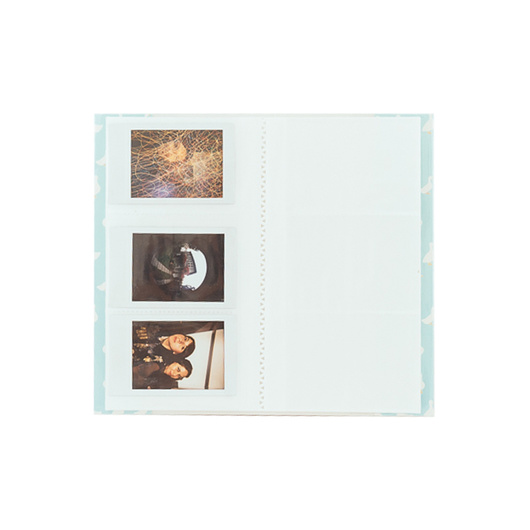 Album Instax Mini Alto