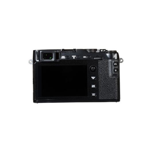 Camara Fuji X-E3 Solo Cuerpo
