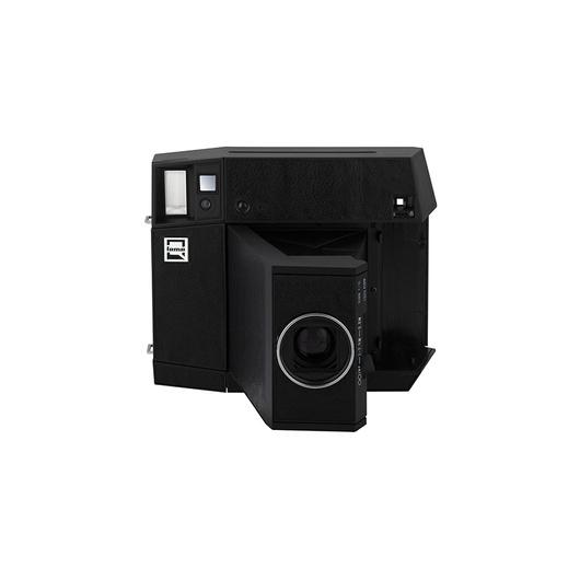 Lomo Instant Square Combo Black